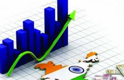 Fitch projects India's economic growth to rise to 7.3 per cent in FY 2018-19 as liquidity gets back to pre demonetisation levels