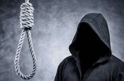 Haryana passes death penalty bill against rapists of girls aged 12 or below, becomes third state to do so