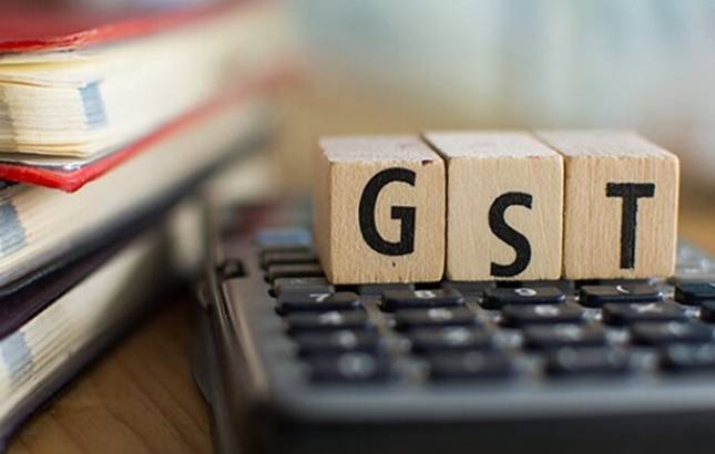 GST will make Maharastra first self-sufficient state, says Deepak Kesarkar (Representative Image)