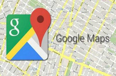 Google Maps introduces new features, launches wheelchair-accessible routes in Six major cities