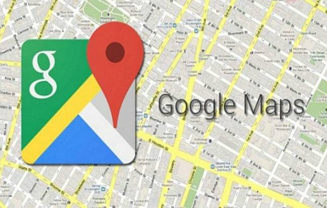 Google Map has introduced Wheelchair- accessible routes. (Image Source: PTI)