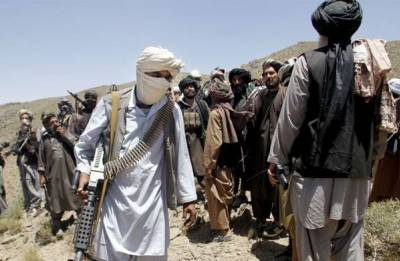 Pakistan's intelligence agency ISI continues to provide covert support to Taliban: US media report