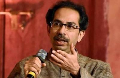 Shiv Sena foretells doom for BJP in 2019 Lok Sabha polls, says party tally may drop by 100-110 seats