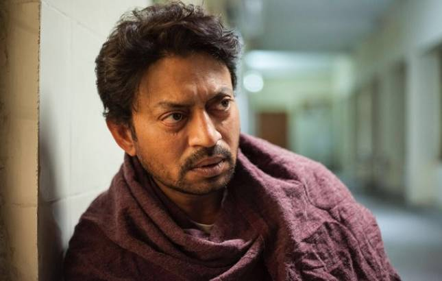 Irrfan Khan suffering from Neuroendocrine Tumour; know all about the disease