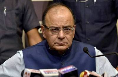Centre always willing to give special package to Andhra Pradesh, says Arun Jaitley
