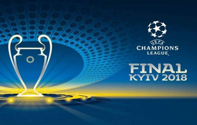UEFA Champions League (Image Source: PTI)