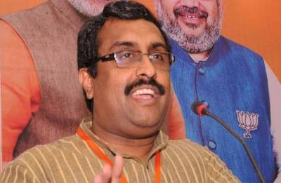 After TDP exit, BJP says ready to do more than special status for Andhra Pradesh