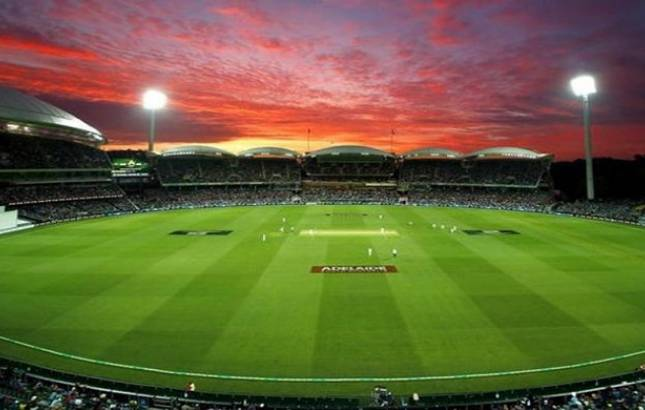 India set to play Day-Night Test against West Indies (Image Source: PTI)
