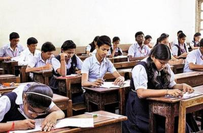 CBSE drops English Communicative from Class X syllabus, English Elective from class XII