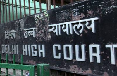 Delhi High Court asks AAP government to stop regularising unauthorised construction