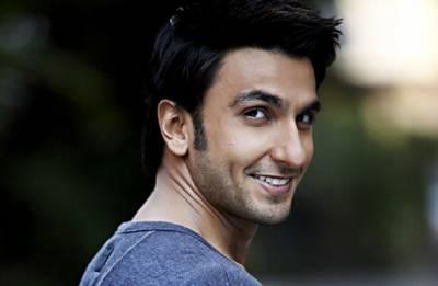 Not Ranveer Singh, THIS Bollywood actor was first choice for Band Baaja Baaraat