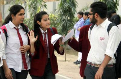 CBSE to give two marks extra for 'incorrect' question in Class X English paper: Reports