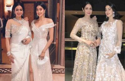 Shiddat: THIS veteran actress to replace Sridevi, confirms overwhelmed Janhvi Kapoor
