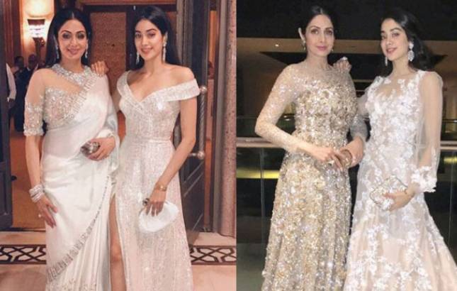 Shiddat: THIS veteran actress to replace Sridevi, confirms overwhelmed Janhvi Kapoor