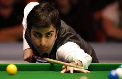 Asian Billiards Championships: Pankaj Advani outclasses Yeo Teck Shin to make winning start in title defence