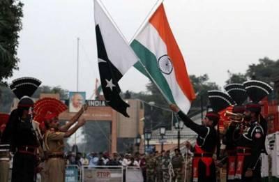 Pakistan protests as India denies visas for Ajmer Sharif pilgrims