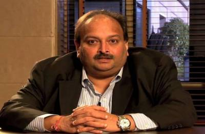 PNB scam   Can't return to India due to business obligations, ill health and suspended passport: Mehul Choksi