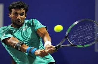 ATP Miami Masters: Yuki Bhambri crushes Renzo Olivo to storm  into final qualifying round