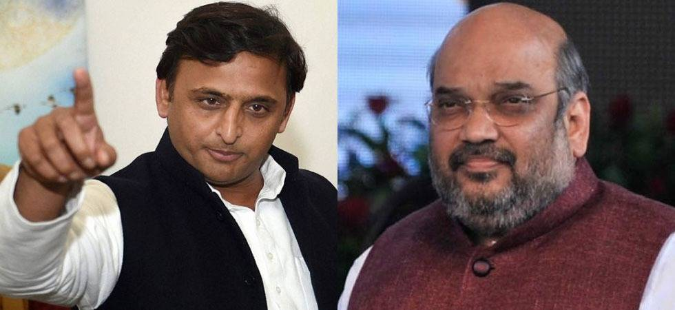 BJP, SP call all MLAs meet to garner numbers, trouble for Mayawati as Akhilesh's 7 lawmakers skip meeting