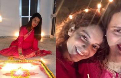 Kangana Ranaut's sister Rangoli lashes out at Thane Police for wrongly involving actress in CDR case