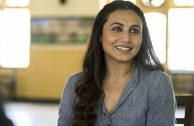 Hichki box office prediction: Rani Mukerji's comeback movie to get an average start
