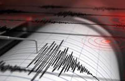 Massive Earthquake to strike Delhi in April: NASA warns about 9.1 magnitude quake | Here's the truth and safety tips