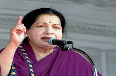 All CCTV removed from ICU in which Jayalalithaa was admitted, says Apollo founder