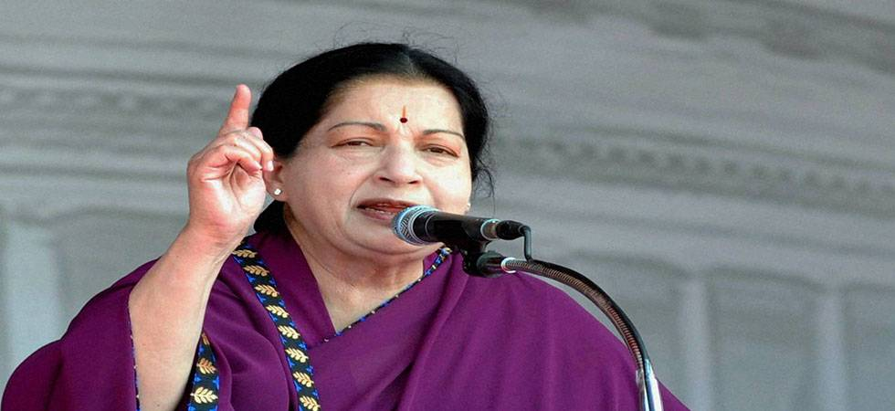 All CCTV were removed from ICU in which Jayalalithaa was admitted, says Apollo Hospitals