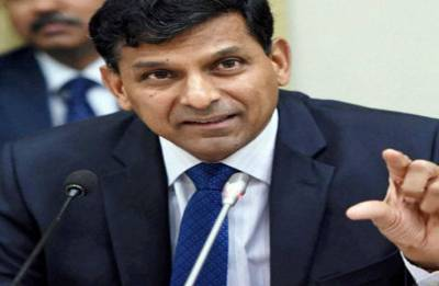 Fear that Artificial Intelligence will take up both skilled and unskilled jobs, says former RBI governor