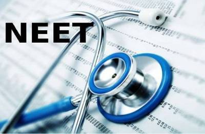 NEET 2018: Counselling for PG seats extended till March 26