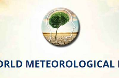 World Meteorological Day 2018: WMO underscores 'weather-ready' theme to combat natural hazards