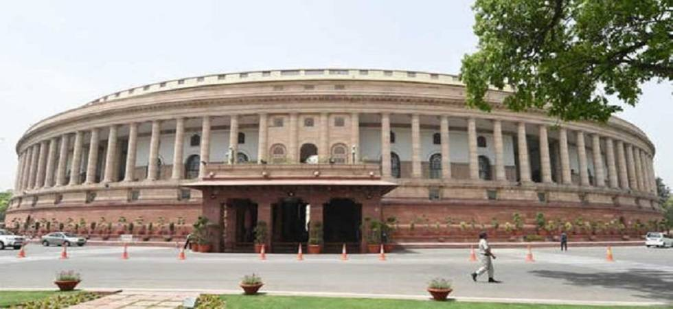 Rajya Sabha Elections 2018: Who stands where, here is all you need to know