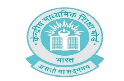 CBSE to introduce Health and Physical Education programme from session 2018-19