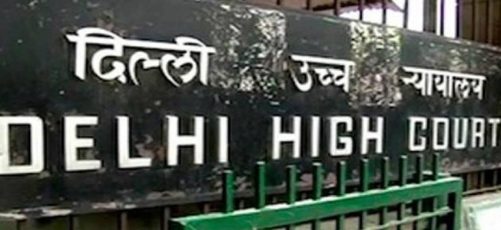 Delhi High Court - File Photo