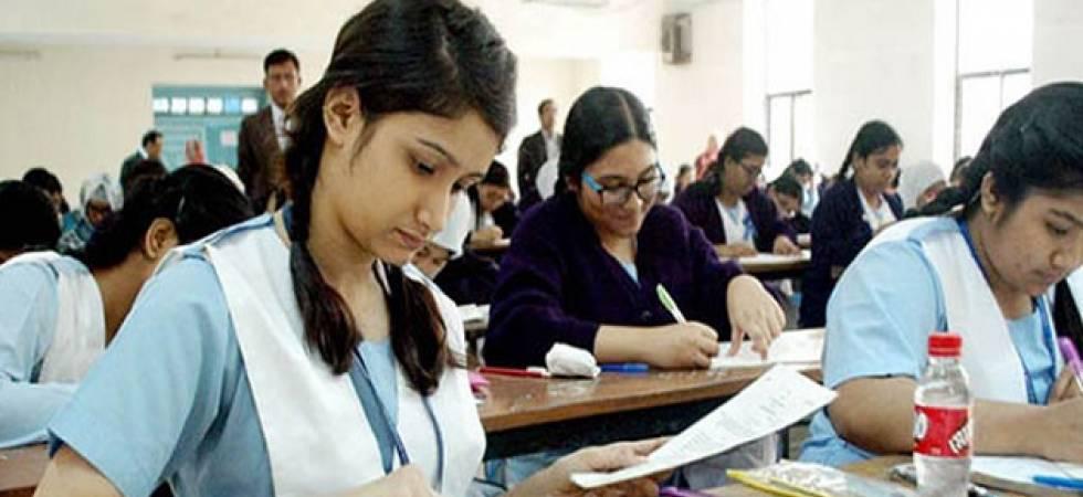 SSC exam paper leak: Mumbra school principal questioned (Representative Image)
