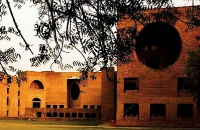 IIM-A raises PG management program fee to Rs 22 lakh