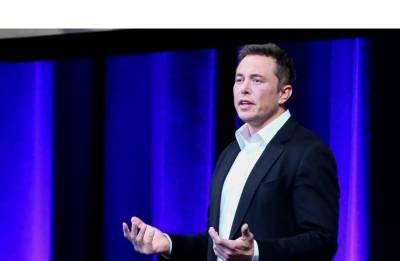 Cambridge Analytica scandal: Elon Musk deletes SpaceX, Tesla Facebook Accounts