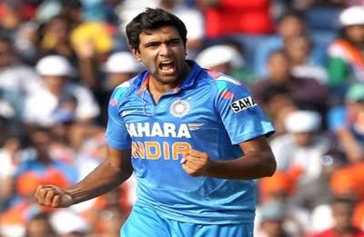 Ashwin can use IPL to regain place in ODI, says Badrinath