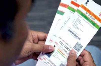UIDAI issues official statement on Aadhaar data breach, refutes any such incident