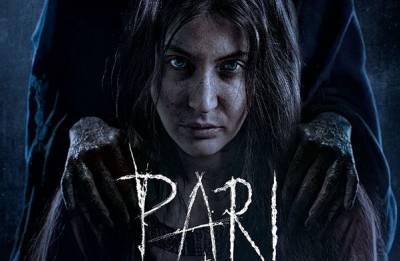Pari | Anushka Sharma starrer supernatural flick to be remade in Tamil