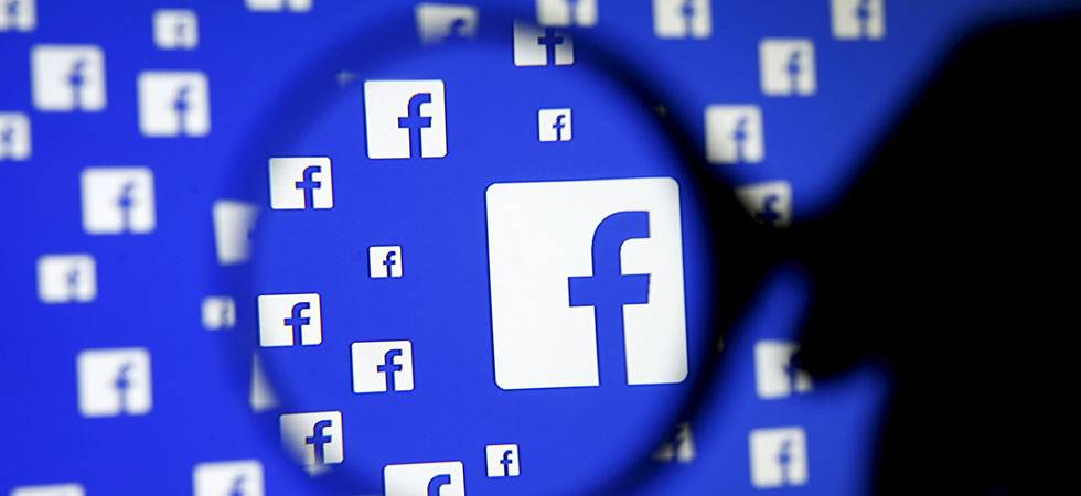 Facebook expands local news feature to reach audience in all countries (Source: PTI)