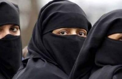 After striking down triple talaq, SC agrees to examine validity of nikah halala, polygamy