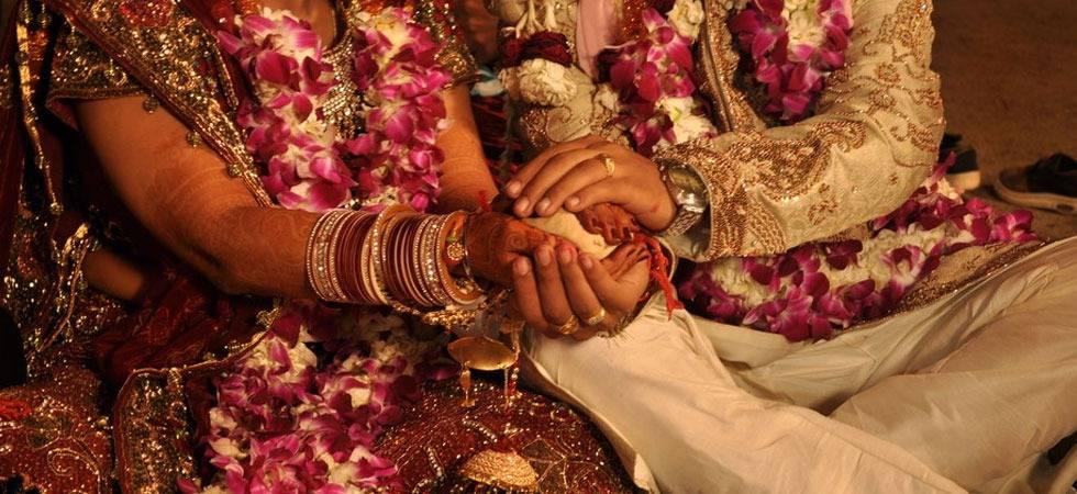 Vastu Shastra principles to get married soon (Representational Image)