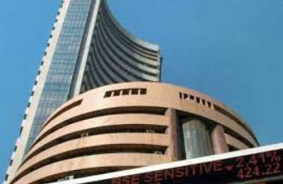 Sensex, Nifty trade flat in opening session amid weak trader sentiment over US-China trade war