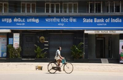 Banks not to remain closed for five continuous days, March 31 will be working day
