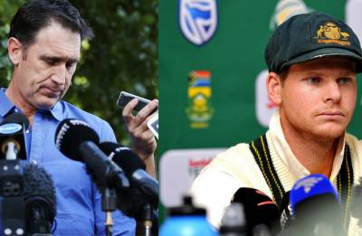 Ball Tampering row | Lehmann to remain coach; verdict on Smith, Warner in next 24 hours