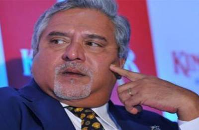 Delhi court orders attachment of Vijay Mallya's properties in PMLA case