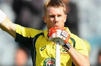 Sunrisers to wait for Cricket Australia decision on Warner, says Laxman