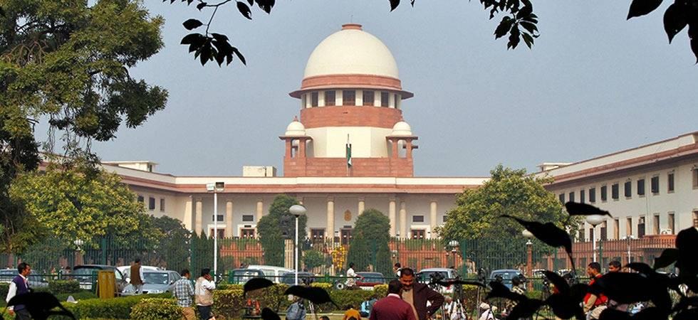 SC dismisses PIL  seeking reopening of Mahatma Gandhi assassination case (File Photo)