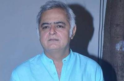 Hansal Mehta quits smoking after 23-year-old struggle